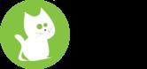 Tierschutz-Team-Koeln e.V. | Katzenvermittlung